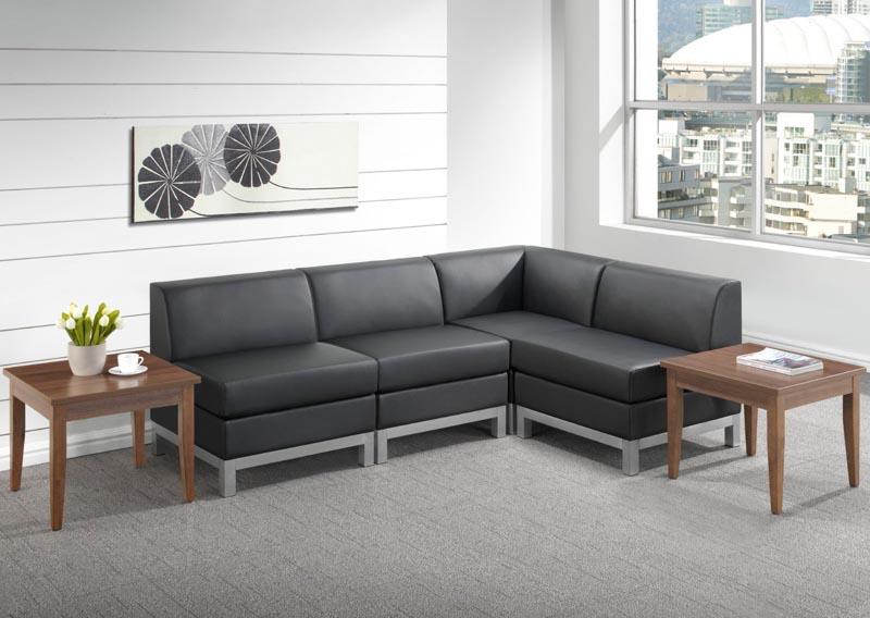 Modelos-de-sofás-para-escritório