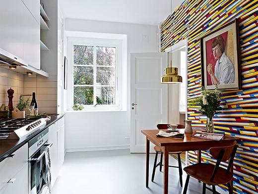 Papel-de-parede-para-cozinha