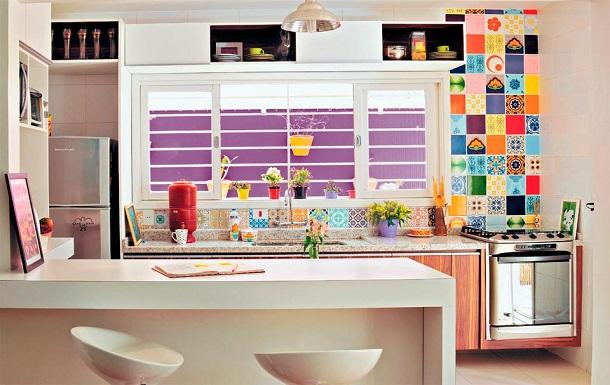 cozinha-revestimento-colorido