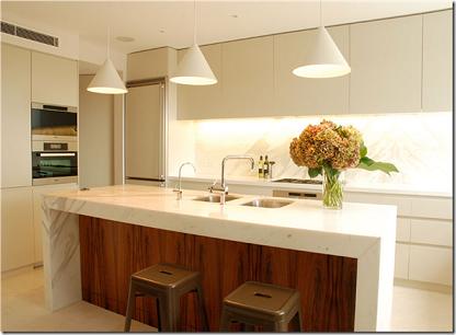 iluminação-cozinha-com-ilha