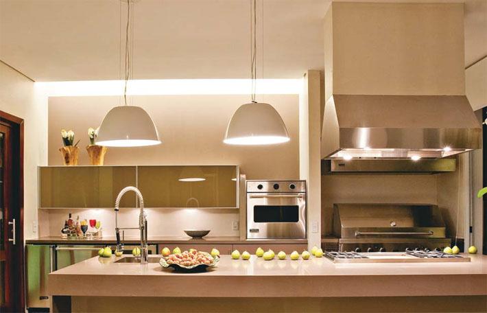 luminárias-pendentes-para-cozinha