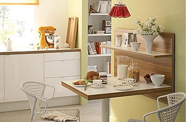 mesas-para-cozinha-pequena