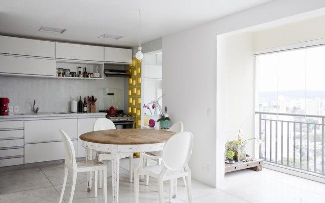 mesas-para-cozinha-redonda
