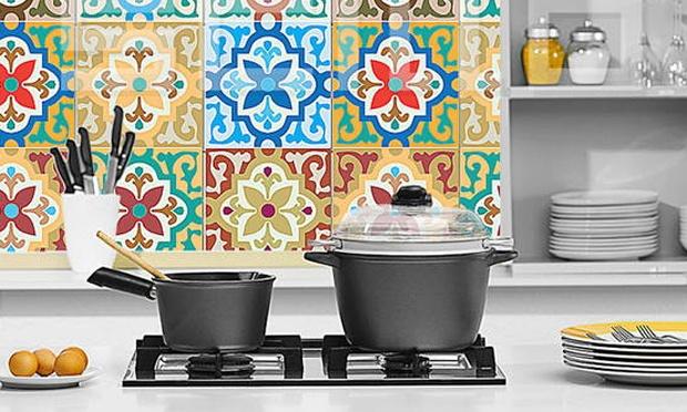 Papel-de-parede-para-azulejo-cozinha