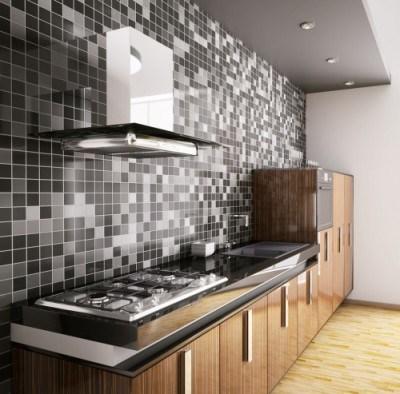 papel-de-parede-para-cozinha-imitando-pastilhas