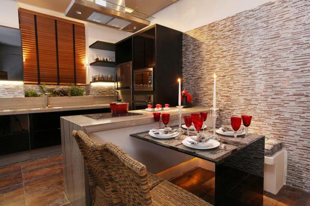 papel-de-parede-para-cozinha-moderna