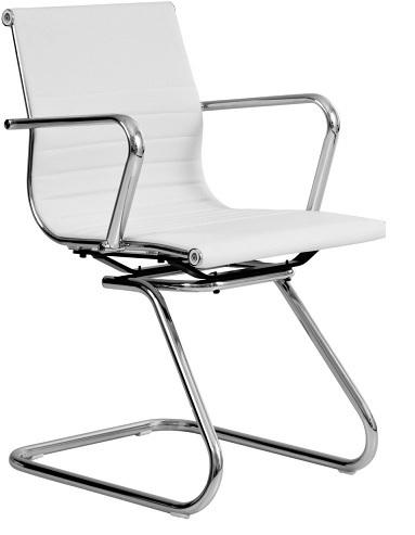 Cadeiras-brancas-para-escritório