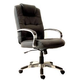Cadeiras-modernas-para-escritório