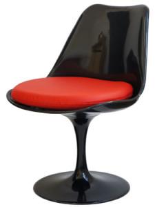 Cadeiras-para-escritório-sem-rodinhas