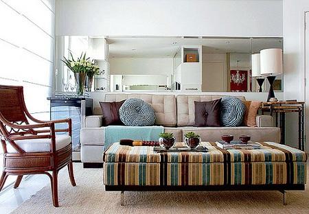 Como-fazer-a-decoração-do-apartamento-gastando-pouco