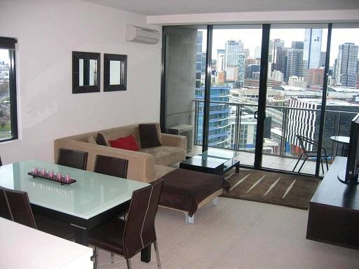Decoração-de-interiores-para-apartamentos-pequenos