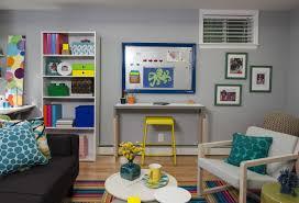 decoração-para-apartamento-alugado
