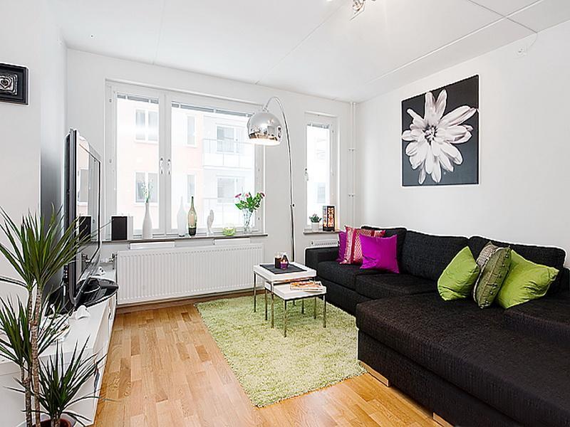 Decoração-para-sala-de-apartamentos-pequenos