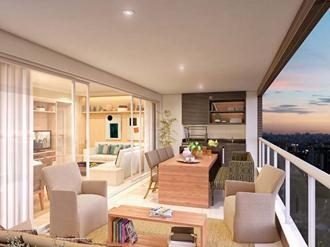 Decoração-para-varanda-gourmet-de-apartamentos