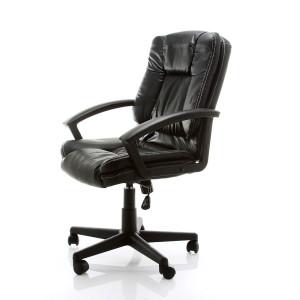 Cadeiras-para-escritório-Preço