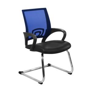 Cadeira-sem-rodinha-ergonômica