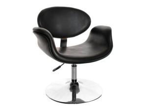 Cadeira-sem-rodinha-contemporânea