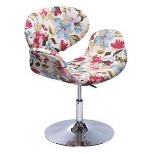Cadeira-sem-rodinha-moderna