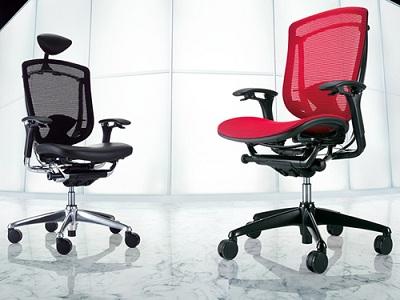 Cadeiras-para-escritório-giroflex