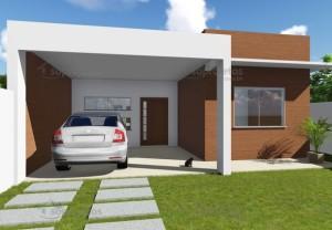 Projetos-de-casas-térreas-com-3-quartos