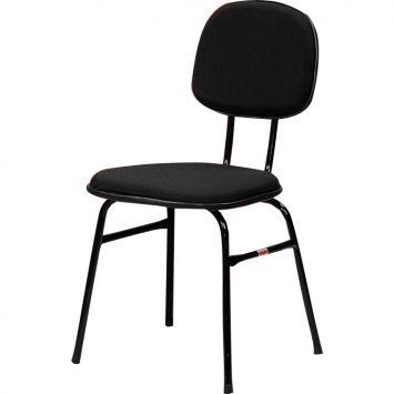 Cadeira-fixa-para-escritório-fotos