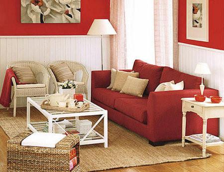 Como-decorar-a-sala-de-estar-gastando-pouco