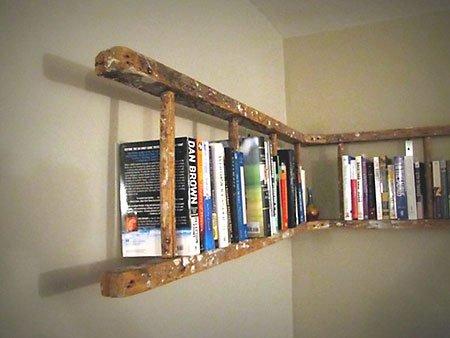 Como-organizar-livros-com-pouco-espaço-11