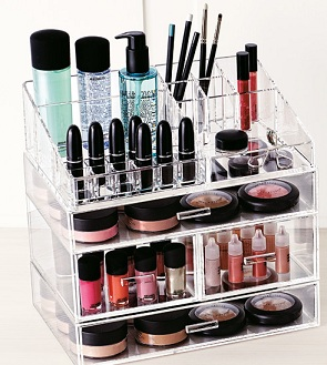 Como-organizar-maquiagem-sem-gastar-muito