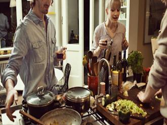 Como-receber-visitas-em-casa-sem-gastar-muito