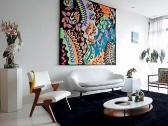 Objetos-decorativos-para-sala-de-estar