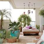 Plantas-para-a-varanda-do-apartamento