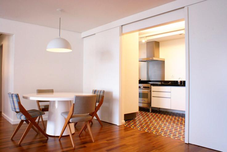 Porta De Vidro Para Sala De Jantar ~ Portas de correr para sala de estar  Decorando Casas