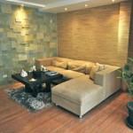 Texturas-para-paredes-de-sala-moderna