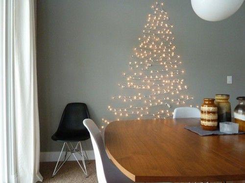 decoração-de-natal-simples-barata-criativa