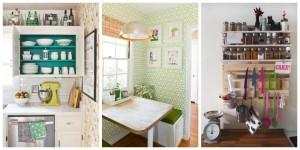 Como-decorar-cozinha-gastando-pouco