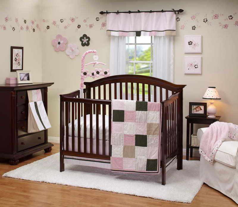 Como-decorar-o-quarto-do-bebê