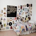Como-decorar-quarto-com-fotos