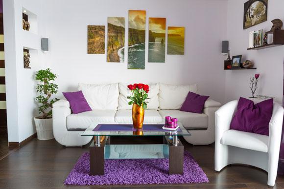 Como-decorar-sala-de-estar-pequena