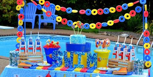 Como-fazer-uma-festa-na-piscina