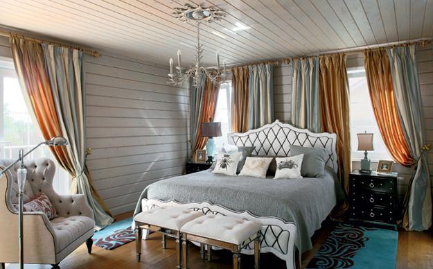 Decoração-de-casa-com-estilo-cottage