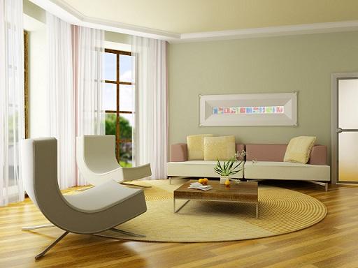 Dicas-cores-da-parede-para-sala-moderna