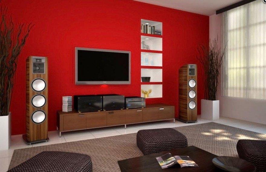 cores-da-parede-para-sala-moderna