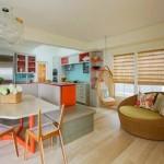 Dicas-decoração-casa-de-praia