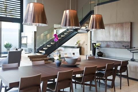 Iluminação-para-sala-de-estar-e-jantar
