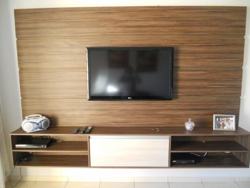Painel-de-TV-planejado-para-sala