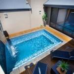 Tipos-de-piscinas-para-casa