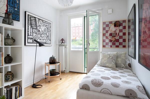 Como-decorar-quarto-pequeno-gastando-pouco