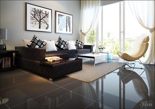 Como Deixar A Sala De Estar Bonita ~ Como deixar minha sala bonita e aconchegante  Decorando Casas