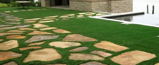 grama sintetica para jardim florianopolis : grama sintetica para jardim florianopolis:Como fazer a manutenção e limpeza da grama sintética?