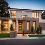 Fachadas-de-casas-modernas-2016